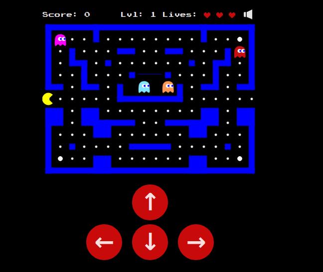 Screenshot_2020-11-08 Pacman.png